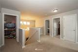 20123 18th Avenue Ct - Photo 13