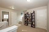 20123 18th Avenue Ct - Photo 14