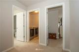 20123 18th Avenue Ct - Photo 15