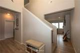 20123 18th Avenue Ct - Photo 3
