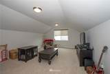 20123 18th Avenue Ct - Photo 28