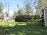 734 Duck Lake Drive - Photo 5