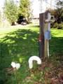 734 Duck Lake Drive - Photo 6