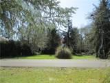 734 Duck Lake Drive - Photo 8