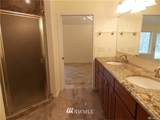 616 #57 Pleasant Valley Road - Photo 23