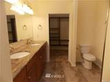 616 #57 Pleasant Valley Road - Photo 24