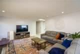 2180 Westwood Place - Photo 9