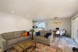 2180 Westwood Place - Photo 10