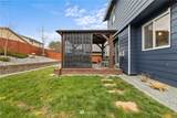 425 Dallas St - Photo 25