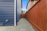 425 Dallas St - Photo 26