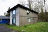 1304 Bowmont Avenue - Photo 2