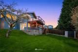 6008 51st Avenue - Photo 33