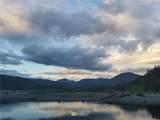 122 Tatoosh View Drive - Photo 28