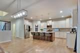 12915 107th Avenue Ct - Photo 12