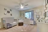 12915 107th Avenue Ct - Photo 25