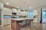 12915 107th Avenue Ct - Photo 8
