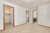 3886 Malott Place - Photo 28