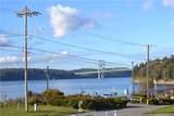 1529 Seashore Drive - Photo 1