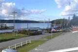 1529 Seashore Drive - Photo 14