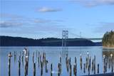 1529 Seashore Drive - Photo 19