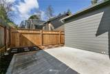 10587 Kingly Way - Photo 19