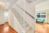14517 60TH Avenue - Photo 19
