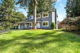 14517 60TH Avenue - Photo 3