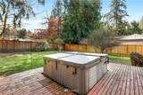14517 60TH Avenue - Photo 30