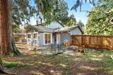 14517 60TH Avenue - Photo 31