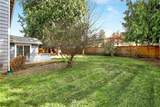 14517 60TH Avenue - Photo 36