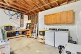 14517 60TH Avenue - Photo 37