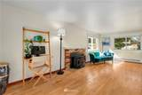 14517 60TH Avenue - Photo 8