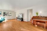 14517 60TH Avenue - Photo 9