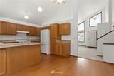 12232 204th Street - Photo 3
