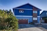 4143 Patos Drive - Photo 4