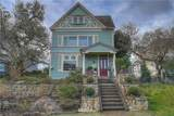 216 Yakima Ave. - Photo 1