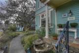 216 Yakima Ave. - Photo 2