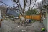 216 Yakima Ave. - Photo 34