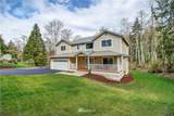 36390 Hood Canal Dr - Photo 2