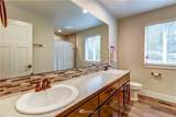 36390 Hood Canal Dr - Photo 18