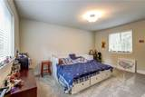 36390 Hood Canal Dr - Photo 22