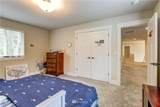 36390 Hood Canal Dr - Photo 23