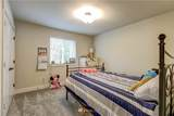 36390 Hood Canal Dr - Photo 24