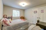 36390 Hood Canal Dr - Photo 25
