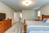 36390 Hood Canal Dr - Photo 27