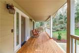 36390 Hood Canal Dr - Photo 4