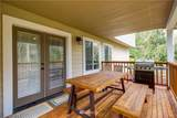36390 Hood Canal Dr - Photo 31