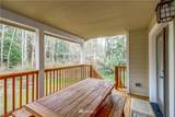 36390 Hood Canal Dr - Photo 32