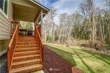 36390 Hood Canal Dr - Photo 33