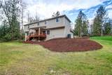 36390 Hood Canal Dr - Photo 34
